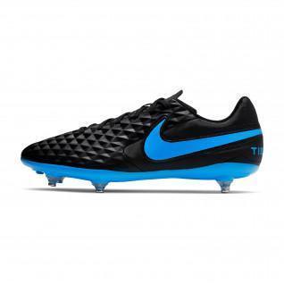Chaussures Nike Tiempo Legend 8 Club SG