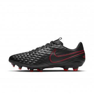 Chaussures Nike Tiempo Legend 8 Pro FG