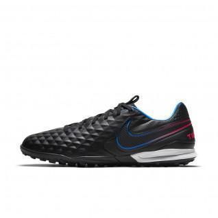 Chaussures Nike Tiempo Legend 8 Pro TF