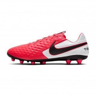 Chaussures Nike Tiempo Legend 8 Pro AG