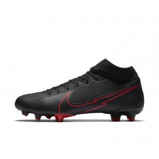 Chaussures Nike Mercurial Superfly 7 Academy MG