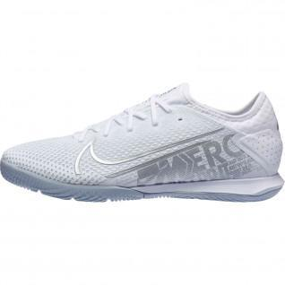 Chaussures Nike Vapor 13 Pro IC