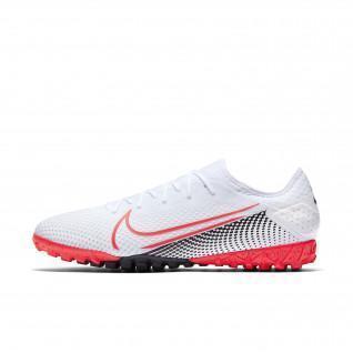 Chaussures Nike Mercurial Vapor 13 Pro TF