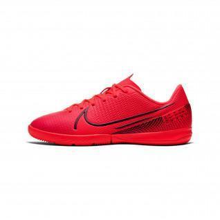 Chaussures kid Nike Mercurial Vapor 13 Academy Indoor