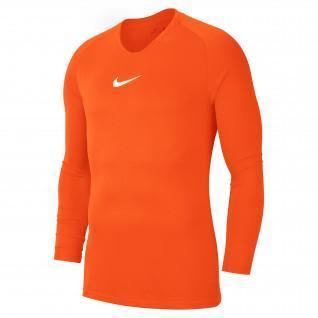 Maillot compression junior Nike Dri-FIT