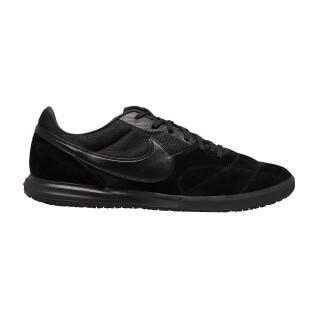 Chaussures Nike Premier II Sala IC