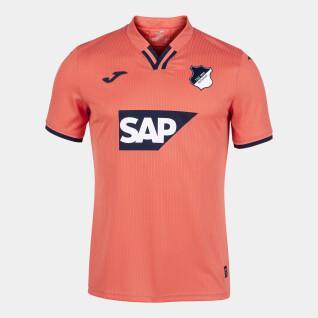 Maillot third enfant Hoffenheim 2021/22