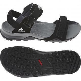 Sandale adidas Cyprex Ultra II