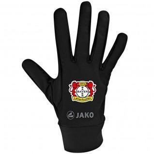 Gants fonctionnels Bayer Leverkusen 04