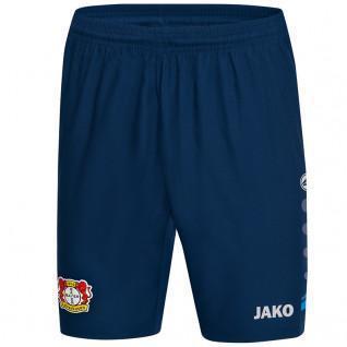 Short Bayer Jako 04 Leverkusen