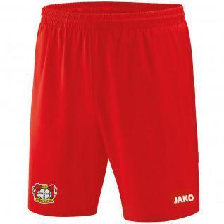 Short enfant Bayern 04 Leverkusen Short extéireur