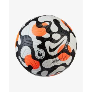 Ballon Nike Premier League Strike