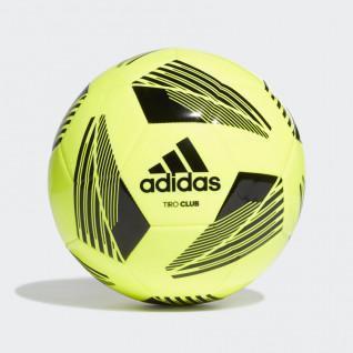 ballon adidas Tiro Club
