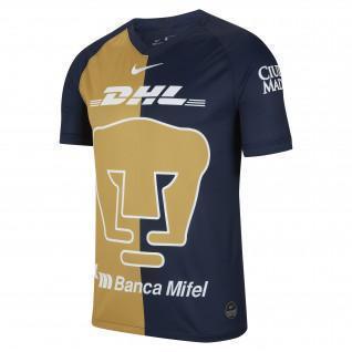 Maillot third Pumas 2020/21