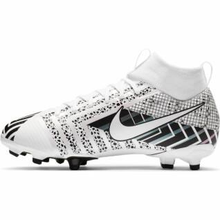 Chaussures enfant Mercurial Superfly 7 Academy MDS MG