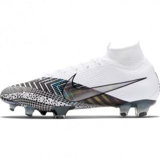 Chaussures Nike Mercurial Superfly 7 Elite MDS FG