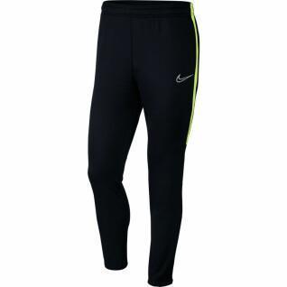 Pantalon Nike Therma Academy