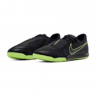 Chaussures Nike Zoom Phantom Venom Pro IC
