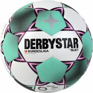 Ballon replica Select Bundesliga Derbystar 2020/2021