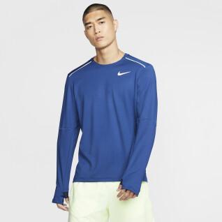 Maillot Nike Element 3.0 Basic