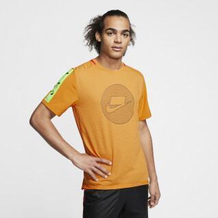 Maillot Nike Wild Run