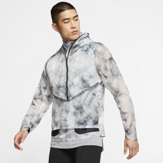 Veste Nike Léger
