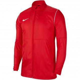 Veste junior Nike Repel Park