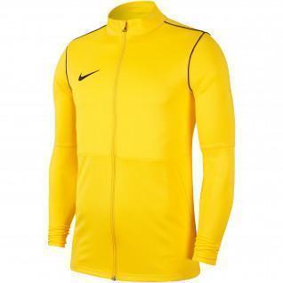 Veste junior Nike Dri-FIT Park