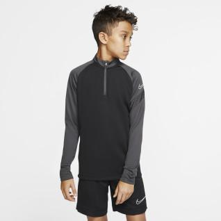 Maillot junior Nike Dri-FIT Academy Pro