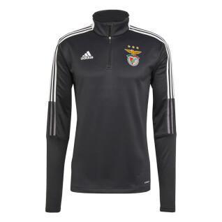 Sweat Benfica Lisbonne 2021/22
