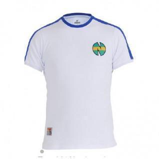 T-shirt Newteam 1