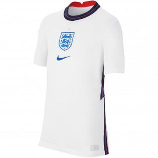 Maillot junior Angleterre 2020