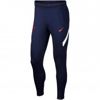 Pantalon France Vapor