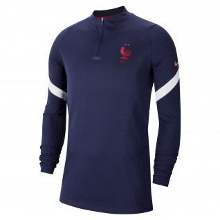 Training Top France Euro 2021