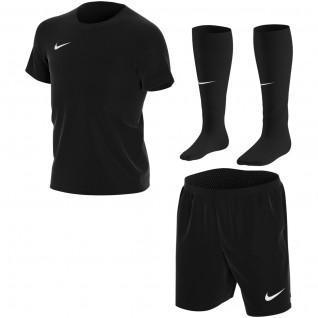 Ensemble kid Nike Dri-FIT Park