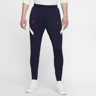Pantalon France Strike