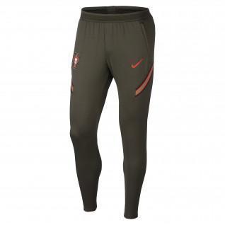 Pantalon Nike Portugal Strike