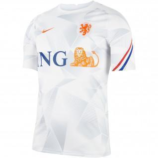 Maillot Pays-Bas Dri-Fit