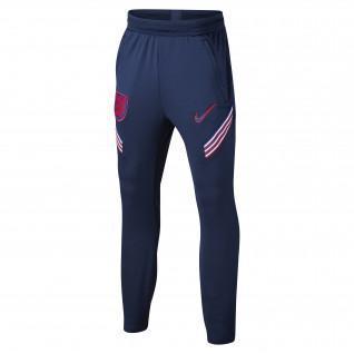 Pantalon junior Angleterre Strike