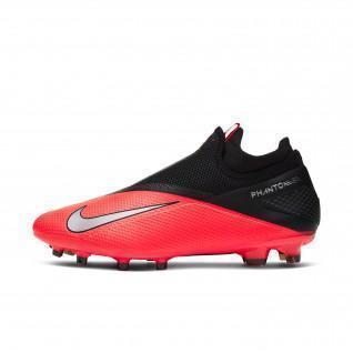 Chaussures Nike Phantom Vision 2 Pro DFit FG