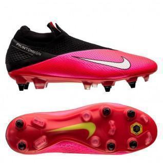 Chaussures Nike Phantom Vision 2 Elite DFit AC Pro SG