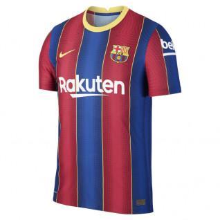 Maillot domicile authentique Barcelone 2020/21