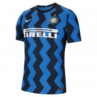 Maillot domicile authentique Inter Milan 2020/21