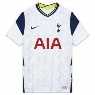 Maillot domicile authentique Tottenham Hotspur 2020/21