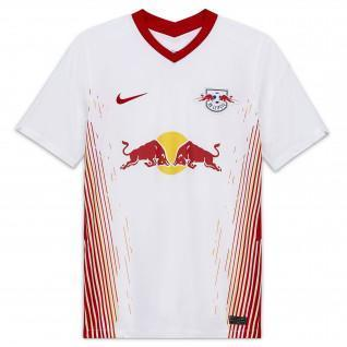Maillot domicile Red Bull Leipzig 2020/21