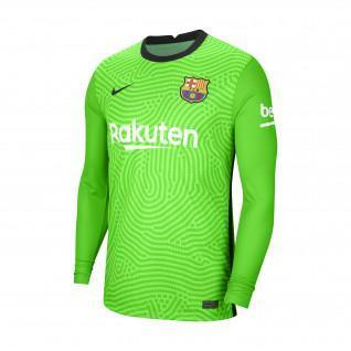 Maillot de gardien Barcelone 2020/21