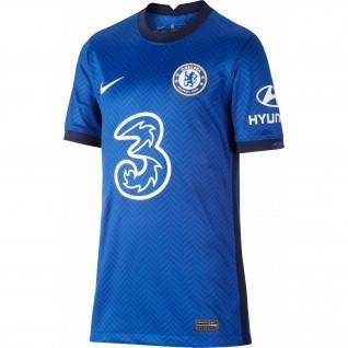 Maillot domicile enfant Chelsea 2020/21