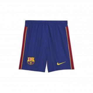 Short junior domicile Barcelone 2020/21