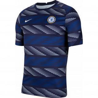 Maillot Pré-Match Chelsea 2020/21