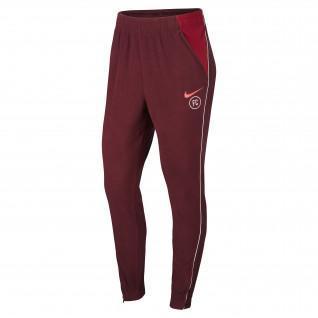Pantalon Nike FC Dry FC